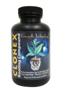 Clonex Rooting Gel 100ml